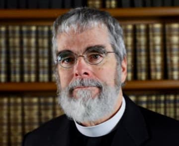 The Space Cafe Podcast #29: Brother Guy Consolmagno, The Pope's Astronomer