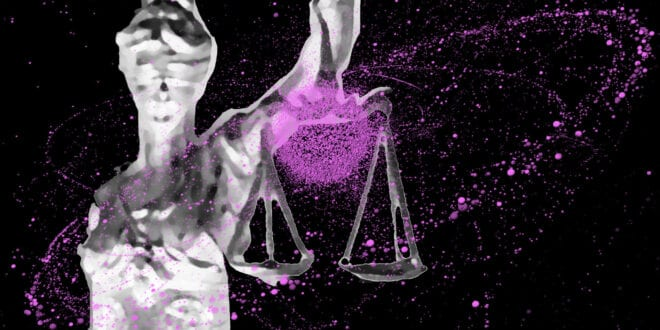 #SpaceWatchGL Opinion: 'The Rule of Law' and the Calls for Regulating Space