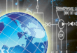 #SpaceWatchGL Share: NATO Space by Gen John W. Raymond