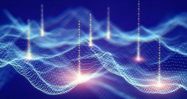 Airbus leads European quantum internet consortium