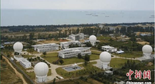#SpaceWatchGL Column: Dongfang Hour China Aerospace News Roundup 12 – 18 July 2021