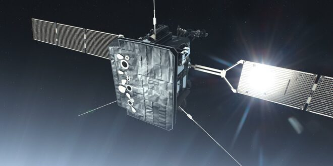 Solar Orbiter – Metis: hunting cosmic rays with a coronagraph