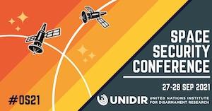 UNIDIR OS21