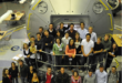#SpaceWatchGL Opinion: Space and Business Education – Venturing into new space!