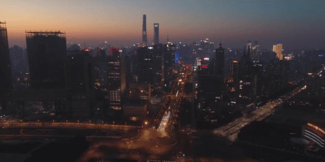 #SpaceWatchGL Column: Dongfang Hour China Aerospace News Roundup 6 – 12 September 2021