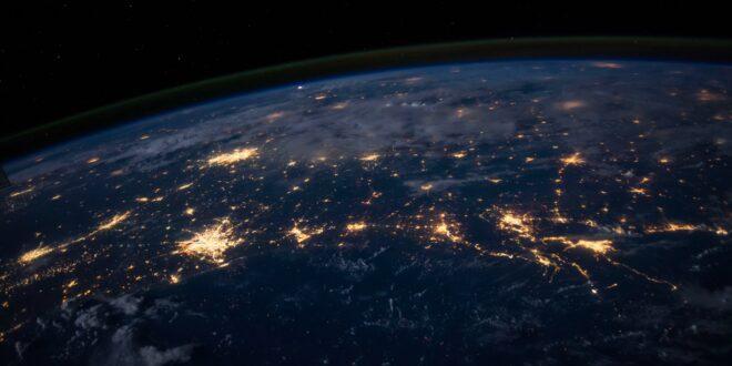 Myriota scales up IoT on Spire Global´s fleet