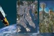 Maritime-traffic algorithms to use Spire's data