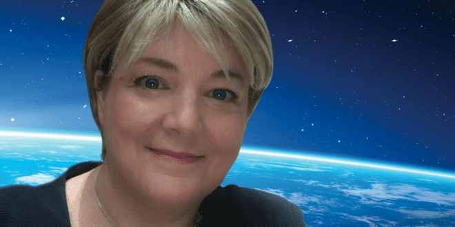 #SpaceWatchGL Opinion:Space Marketing: Competing in the new commercial space industry
