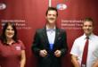 ÖWF Polar Star Award 2021 goes to OroraTech CEO
