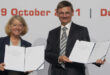 Poland 13th nation to join Artemis Accords