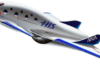 Japan's PD Aerospace Defines Spaceplane Plans, Costs, And Timeline
