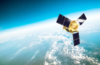AzerCosmos Courted By Airbus In French Race For Central Asian Satellite Market