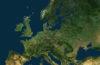 ESA To Build Quantum Communication Satellites For European Quantum Communications Network