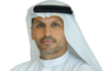 UAE's Mubadala Creates Abu Dhabi Hub71 With Softbank And Microsoft For New Space, Other Tech Start-Ups