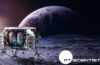 #SpaceWatchGL Op'ed: Taking Europe to the Moon and Sparking a Lunar Economy
