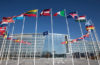 Space Wars: NATO To Acknowledge Space As Warfighting Domain, Approve Space Strategy