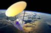 ÅAC Microtec confirms successful launch of NSLSat-1