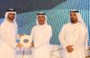 UAE Unveils National Space Strategy 2030 And National Space Investment Plan