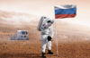 Russia to Send Unmanned Mission to Mars in 2019, According to Vladimir Putin