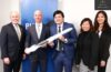 Thailand's mu Space to Use Blue Origin's New Glenn for GEO Satellite Launch
