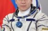 #SpaceWatchGL Interviews: Cosmonaut Oleg Kotov about Lunar Orbital Platform-Gateway Part II